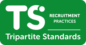 Recruitment Practices Tripartite Standards
