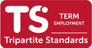 Tripartite Standard on Employment of Term Contract Employees