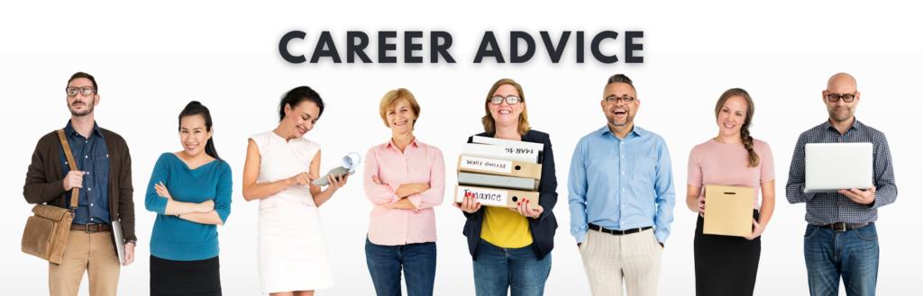 Blog-Career-Advice-1