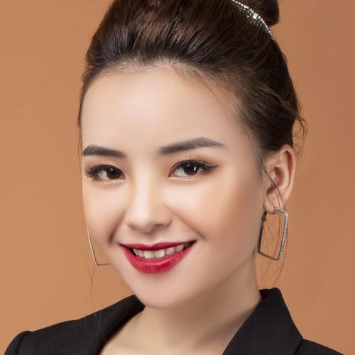 Profile Photo 1