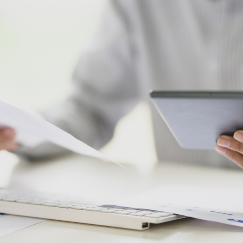 Resume writing service teaches you how to write to the job descriptions of the job you want.