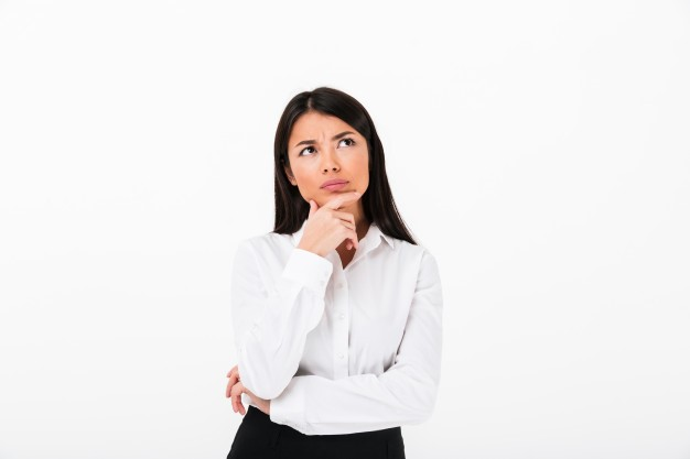 Candidate's motivation factors for their next career move is a staple interview question.