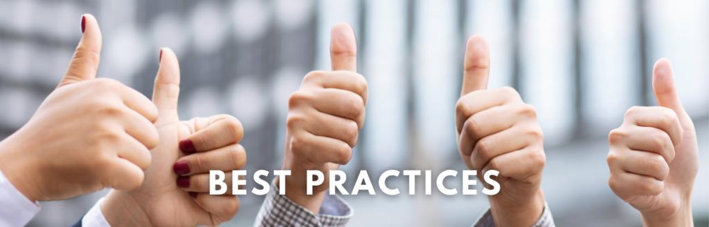 Blog-Best Practices-1