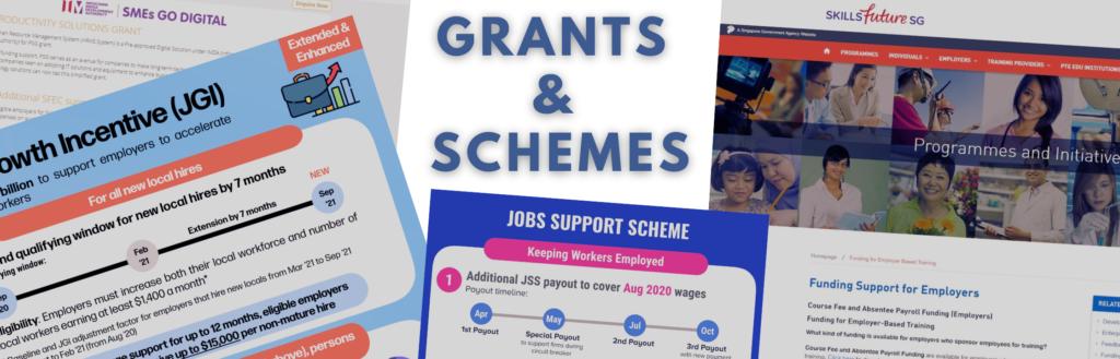 Blog-Grants-Schemes