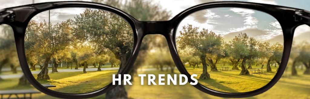 Blog-HR Trends-1