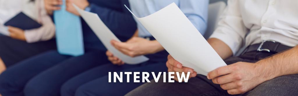 Blog-Interview-1