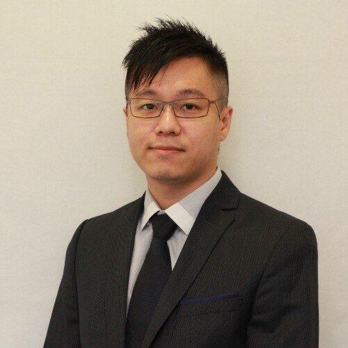 Testimonials by Derrick Lim