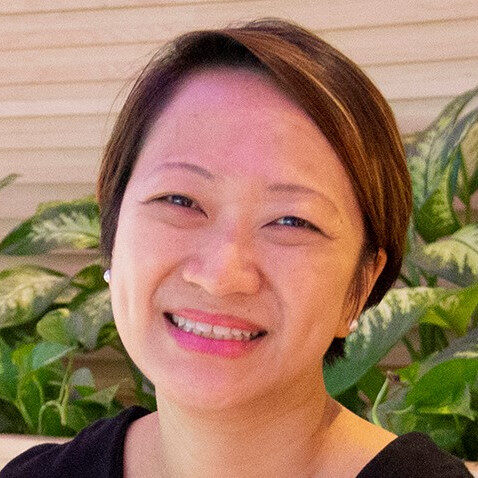 Testimonials by Grace Loo, Head of Human Resources & Administration