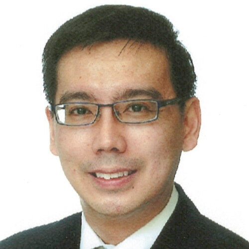 Testimonials by Justin Tan
